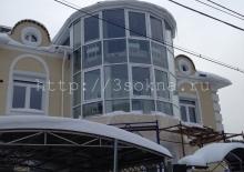 facade_4