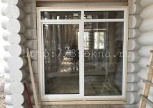 windows_pvc_1