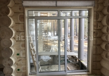 windows_pvc_2